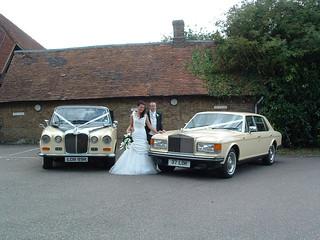 37LOR-Rolls_Royce-06