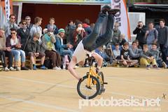 new-sound-festival-2015-ottakringer-brauerei-05.jpg