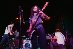 Lee Bains III and the Glory Fires at the Turf Club (jcbehm) Tags: planet diarrhea