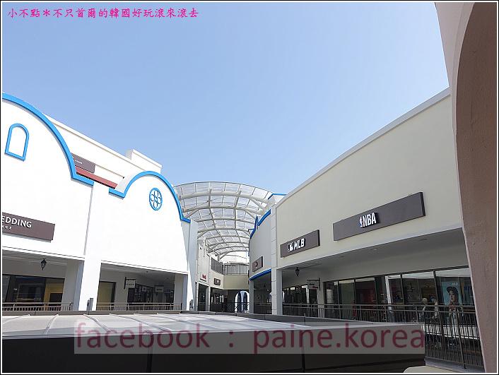 釜山東釜山樂天outlet (16).JPG