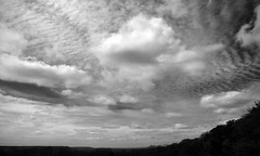 Cotswold Sky