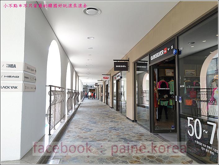 釜山東釜山樂天outlet (17).JPG