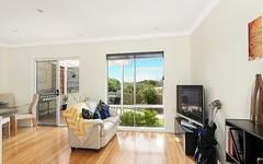 2/32-34 Kentwell Road, Allambie Heights NSW