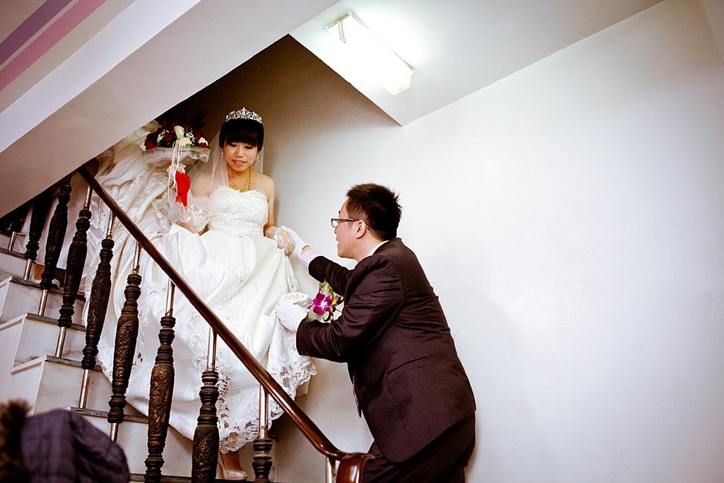 國賓素惠婚禮_0228