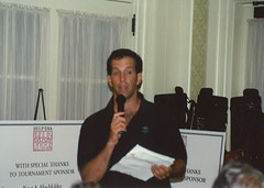 Golf Tournament 2001   Google Drive-17 (helpusaweb) Tags: golf kennethcole