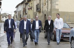 Huesca (82)