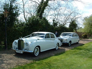 1LOR-Rolls_Royce-08