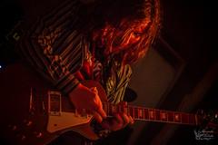 SKYLER 2 (Marcela Toledo M) Tags: rock metal colombia musica huila escena neiva