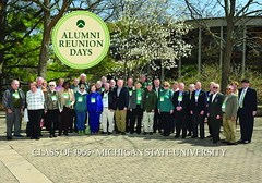 Photo representing Kedzie Reunion Luncheon, April 2015