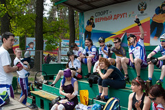 IMG_3850 (achinoam84) Tags: воронеж speedskaters speedskating 2015 сборы uskate путешествие сезон мастеркласс