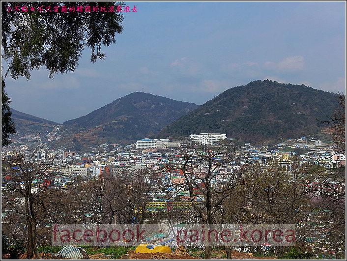 麗水海上纜車與紫山公園 (73).JPG