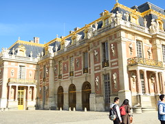 IMG_1726 (irischao) Tags: trip travel vacation paris france 2016 chateaudeversailles