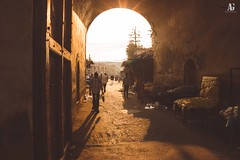 @ Trichy , Tamil Nadu (Adithya Ganesan) Tags: morning light people streets streetphotography highlights trichy vibrance peo