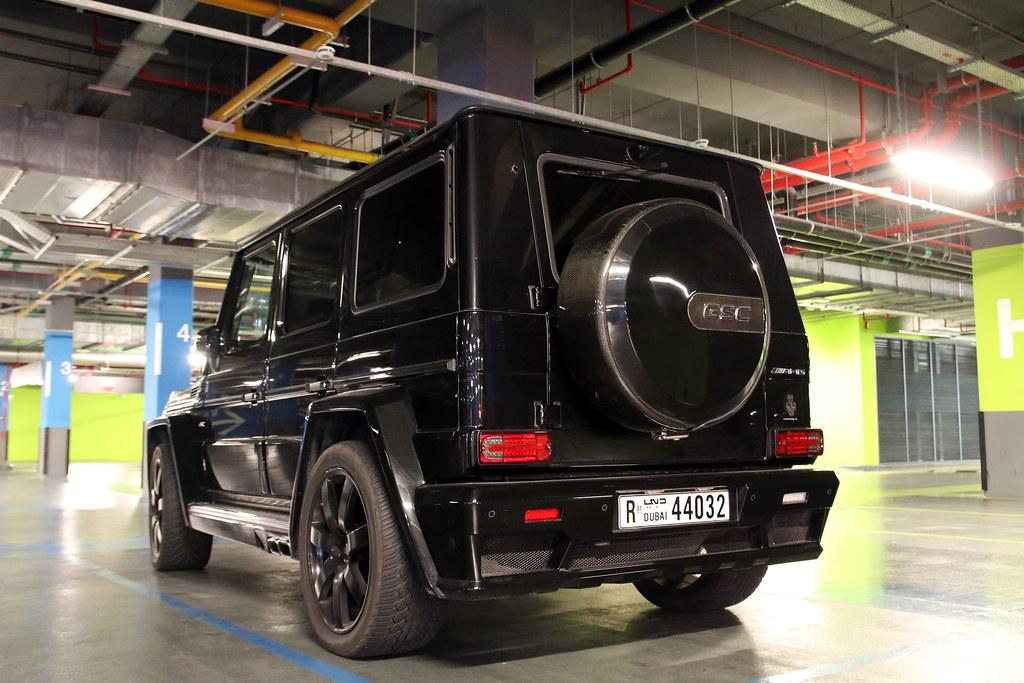 Mercedes Benz Stadium Valet Parking