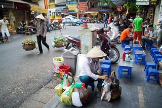 hanoi - vietnam 2015 42