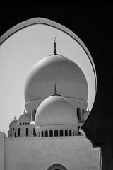 IMG_1263.jpg (svendarfschlag) Tags: uae mosque abudhabi unitedarabemirates sheikhzayedmosque   vereinigtenarabischenemiraten