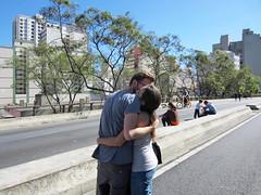 IMG_0450a (han santing) Tags: saopaulo curitiba morretes paranagua brazili ihladomel