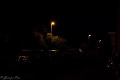 366-132 (bine77) Tags: night canon lights nacht silence pancake 24mm projekt lichter nachtaufnahme stille 366 eos100d