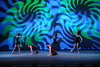 SYTYCD 245 (The Chapman Cultural Center) Tags: sytycd