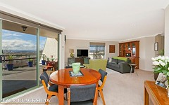 10/40 Leahy Close, Narrabundah ACT