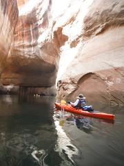 hidden-canyon-kayak-lake-powell-page-arizona-southwest-DSCF9010