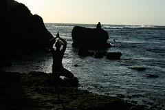 Yoga Isole Canarie Lanzarote