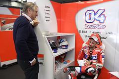 0951_P06_Dovizioso.2016 (SUOMY Motosport) Tags: box motogp ducati dovi dovizioso suomy desmosedici andreadovizioso suomyhelmets