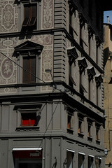 Florence - atana studio (Anthony SJOURN) Tags: david studio florence italia musee anthony firenze michelangelo italie offices sanglier atana sjourn micheange