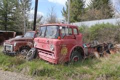 IMG_4201 (mookie427) Tags: usa car america rust rusty collection explore rusted junkyard scrapyard exploration ue urbex rurex