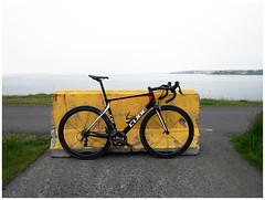 P1000258 (Gumundur Rbert) Tags: cycling iceland bikes panasonic micro reykjavk sland 43 1x1 gx80 gx85