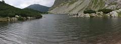 Rohacske_pleso (dvanacestach) Tags: mountains slovensko orava rohe streno zuberec oravskhrad tatrawest volovec zpadntatry slovakianmountains muzeumoravskejdediny hradstreno oravskmuzeum muzeumoravy