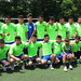 Congratulations to the Reston 3 U19B division 1 SFL team who won their SFL Tournament bracket!