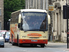 Grayway W657 FRN (sambuses) Tags: grayway w657frn