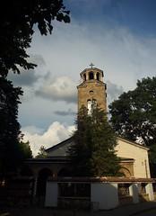 (Jivko Donkov) Tags: summer macro sony sigma bulgaria 24mm f28 a7 vratsa