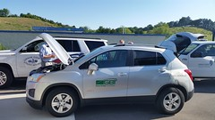 Trax in TN - June 2016 (TNCleanFuels) Tags: chevrolet lines demo crazy tn outdoor jonathan memphis tennessee performance cities diamond clean chevy southeast coalition dickson suv pressure tanks cng trenton sevierville trax afv initiative demonstation 2016 sadi tcf fuels overly etcf