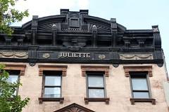 E9thSt (31) (ShellyS) Tags: nyc newyorkcity manhattan eastvillage buildings