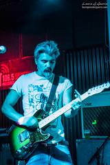 Nautilus 2205 16 lgg_4256 (Laura Glez Guerra) Tags: music rock concert live pop nautilus directo lauragguerra wwwlauragonzalezguerracom laredclub