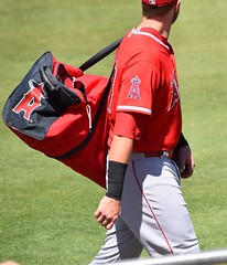 JettBandy zip (jkstrapme 2) Tags: jockstrap cup jock baseball crotch bulge