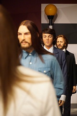 Madame Tussauds Blackpool 2016 (mesmoland) Tags: madame tussauds blackpool mesmoland wax waxworks models museum house uk england lancs touit2850m zeiss sony a6000 e mount apsc