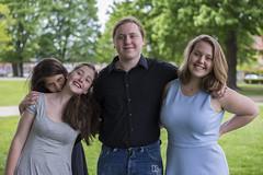 2016-05-22 Hawke Sibling Family Portraits 023 (consolecadet) Tags: park family portraits familyportraits siblings vampires waltham