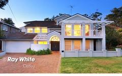 83 Lansdowne Crescent, Oatley NSW