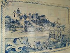 Nos Galegos (LuPan59) Tags: sines azulejos lupan59 pastelarias