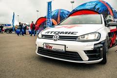 _DSC1125 (imago-nomad) Tags: summer cars nikon moscow racing raining gridgirls wtcc d700 moscowraceway