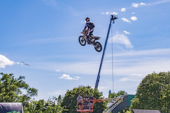 A55T9091 (Nick Kozub) Tags: canada sport monster canon eos compound insane energy montreal flight du demonstration prix hero l motor inverted airborne motocross ef stunt acrobatic 2016 f3556 35350 grnad 1dx