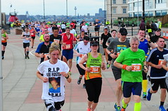 BTR Mersey Tunnel 10K 2016 (sab89) Tags: road uk house castle roy club race liverpool river athletic team kirby tube cancer ella tunnel stroke running run racing research lee lane penny 10k runs tunnels alzheimers fitness clair harriers mersey kingsway association wallasey lung millers dockside pensby