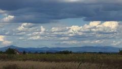 szaki-kzphegysg / North Hungarian Mountains (bencze82) Tags: mountains canon eos hungary north 90mm voigtlnder hungarian magyarorszg f35 apolanthar 700d slii szakikzphegysg