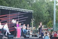 22J En Com Podem 2016 (67) (Daniel Torrejn) Tags: elecciones espaa sant andreu catalua europa en com podem 26j
