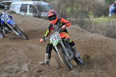 DSC_5733 (Shane Mcglade) Tags: mercer motocross mx