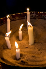 prayers (pamelaadam) Tags: liecester engerlandshire liecestercathedral cathedral kirk faith spirituality april spring 2016 digital fotolog thebiggestgroup
