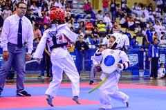 NacionalTaekwondo-7 (Fundacin Olmpica Guatemalteca) Tags: fundacin olmpica guatemalteca heissen ruiz fundacionolmpicaguatemalteca funog juegosnacionales taekwondo